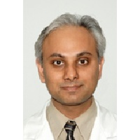 Dr. Brijendra Kumar, MD - Newark, DE - undefined