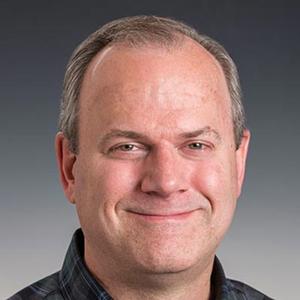 Dr. Stephen S. Baker, MD