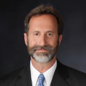 Dr. Martin S. Levine, DO