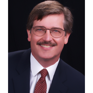 Dr. Edmund A. Lipskis, DDS