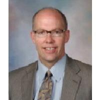 Dr. Michael Ackerman, MD - Rochester, MN - Pediatric Cardiology