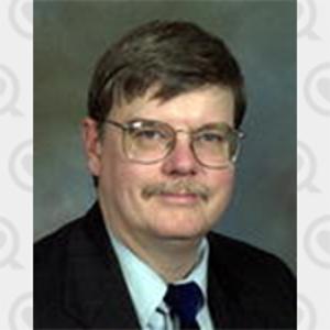 Dr. David B. Owen, MD