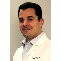 Dr. Erik Rufa, MD - Newton Lower Falls, MA - undefined