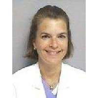 Dr. Stacee Goodrich, MD - Winston Salem, NC - undefined