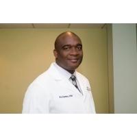 Dr. Fui Dawson, DPM - Smyrna, GA - undefined