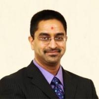 Dr. Snehal Patel, DMD - Freehold, NJ - Dentist