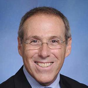 Dr. Jeffrey H. Newman, MD