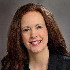Dr. Linda K. Carney, MD