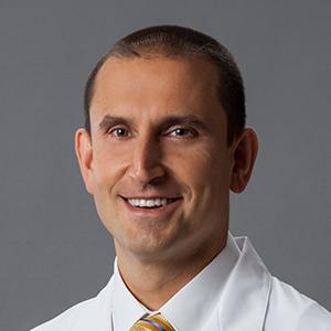 Dr. Vitaly Siomin, MD - Miami, FL - Neurosurgery