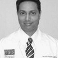 Dr. Javed Ahmad, MD - Indio, CA - undefined