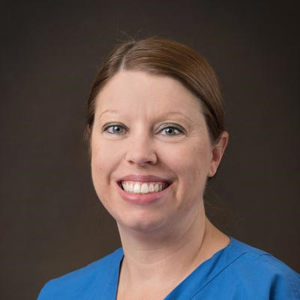 Dr. Schuyler K. Mims, MD
