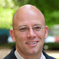 Dr. Jeff Wiese, MD - New Orleans, LA - undefined