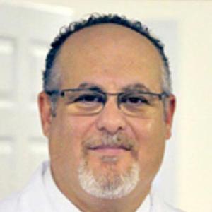 Dr. Allan S. Wax, DPM