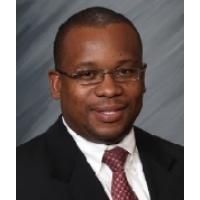 Dr. Joseph Tyndall, MD - Gainesville, FL - undefined