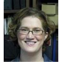 Dr. Sara Nelson, MD - Topeka, KS - undefined