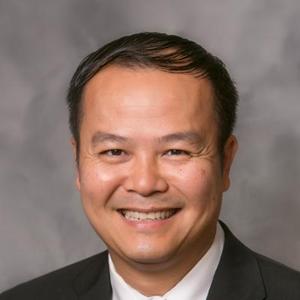 Dr. Phu V. Truong, MD