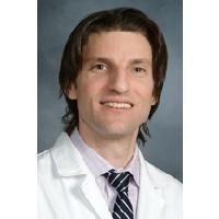 Dr. Scott David, MD - New York, NY - undefined