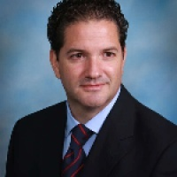 Dr. George Leiva, MD - Cypress, TX - undefined