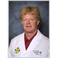 Dr. Brent Norman, MD - Newport Beach, CA - undefined