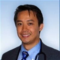 Dr. Tuan Nguyen, MD - Long Beach, CA - undefined