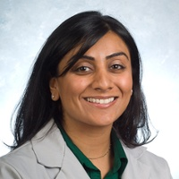 Dr. Aparna Modi, MD - Brooklyn, NY - Pediatrics