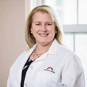 Dr. Inga M. Jolly, DO