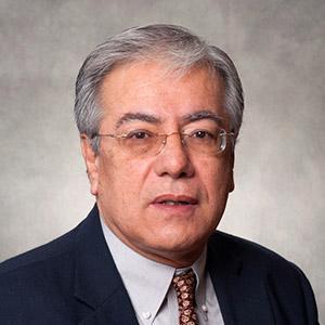 Dr. Jose M. Pro Landazuri, MD
