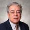 Jose M. Pro Landazuri, MD