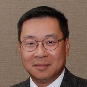Dr. Prince T. Chan, MD
