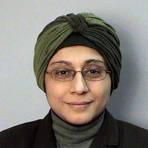 Dr. Hanan Fahmy, MD