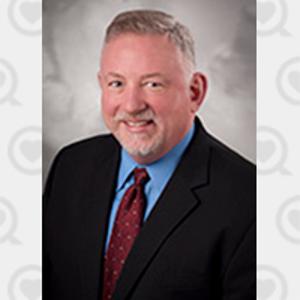 Dr. Darrell W. Craig, MD