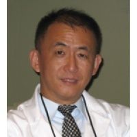 Dr. Zhaoliang Hu, DDS - McLean, VA - undefined