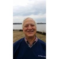 Dr. Paul Chizmar, DDS - Havre De Grace, MD - undefined