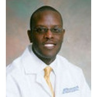 Dr. Larnie Booker, MD - East Brunswick, NJ - undefined