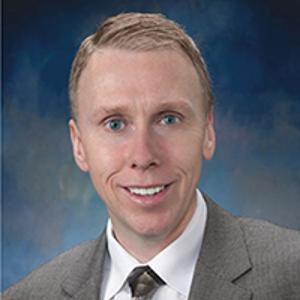 Dr. Warren J. Scherer, MD
