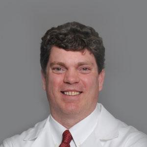 Dr. J M. Seeley, MD