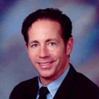 Dr. Scott McKinney, DPM - Pasadena, TX - Podiatric Medicine