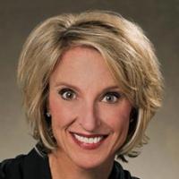 Dr. Lara Lane, MD - Littleton, CO - undefined
