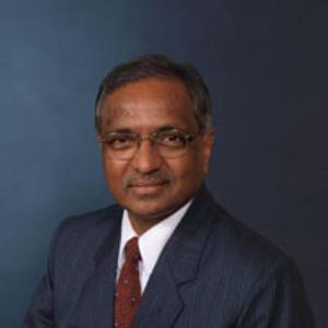 Dr. Jwalanaiah N. Bellur, MD