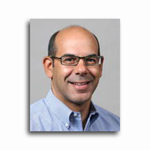 Dr. Thomas E. Trouillot, MD