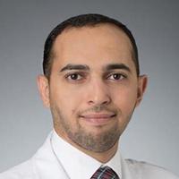 Dr. Hamza Alshami, MD - Kansas City, MO - undefined