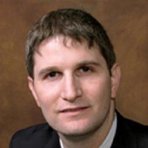 Dr. Michael B. Polsky, MD