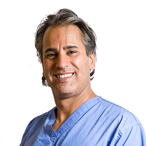 Dr. Arash M. Padidar, MD - San Jose, CA - Vascular & Interventional Radiology