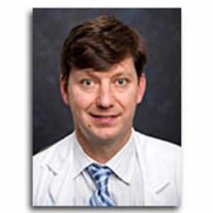 Dr. Douglas R. Linfert, MD
