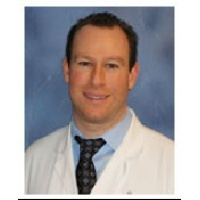 Dr. Michael Canter, MD - Greenwich, CT - undefined