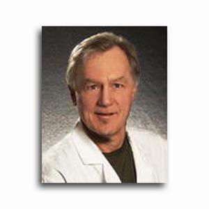 Dr. Stephen J. Annest, MD