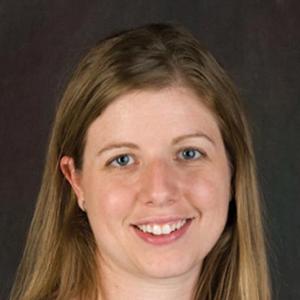 Dr. Rachel L. Breedlove, MD