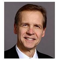 Dr. Myron Pozniak, MD - Madison, WI - undefined