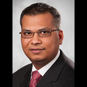 Dr. Ajay Gupta, MD