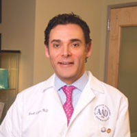 Dr. Joel L. Cohen, MD - Englewood, CO - Dermatology